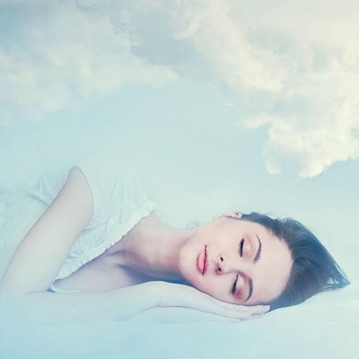 Điềm báo qua những giấc mơ