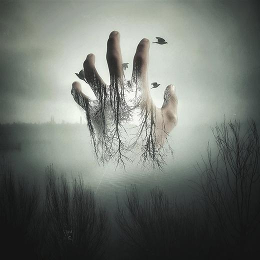 Những ýnghĩa giấc mơ trênchỉ là một trong những cách lý giải về giấc mơ mà thôi. Bạn đừng quá lo sợ mà ảnh hưởng đến cuộc sống.