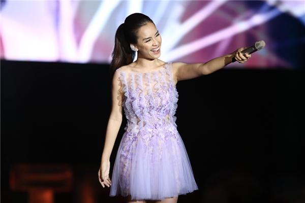 Dàn sao Việt quẫy tưng bừng tại YAN Beatfest 2016 - Tin sao Viet - Tin tuc sao Viet - Scandal sao Viet - Tin tuc cua Sao - Tin cua Sao
