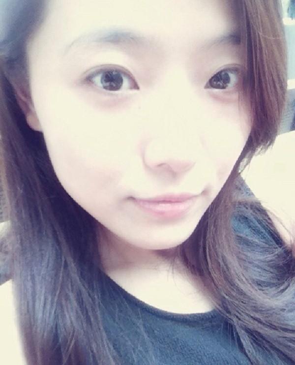 Dù bước sang tuổi 42 nhưng cô Lưu Phi vẫn vô cùng trẻ trung, xinh đẹp.