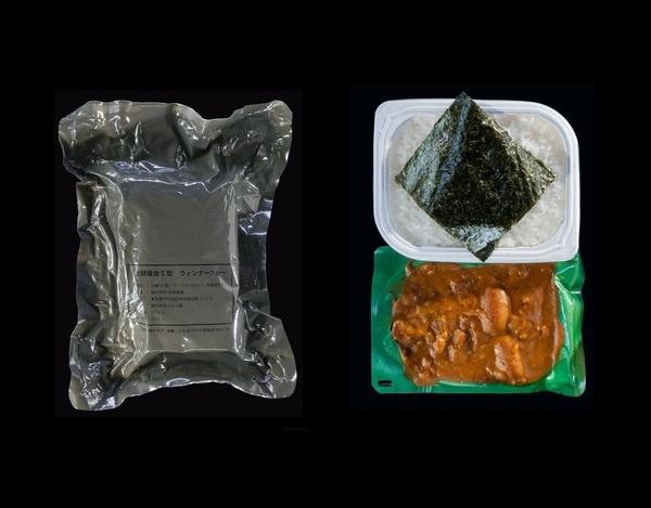 Khám phá khẩu phần ăn thú vị của binh sĩ trên thế giới