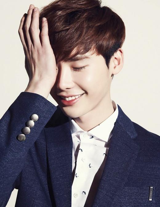 5 soái ca quốc dân được fan yêu thương nhất màn ảnh Hàn
