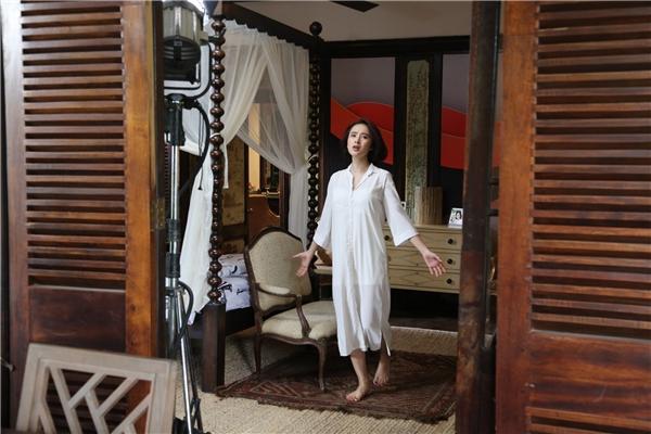 Nóng mắt với vẻ ngoài gợi cảm của Angela Phương Trinh khi mặc bikini - Tin sao Viet - Tin tuc sao Viet - Scandal sao Viet - Tin tuc cua Sao - Tin cua Sao