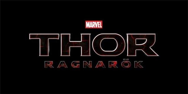 Dự kiến Thor: Ragnarok sẽ ra rạp vào ngày 3/11/2017.