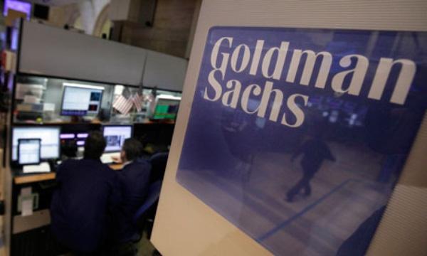 Ngân hàng nổi tiếng Goldman Sachs trong năm 2013 đã tiếp nhận 43.000 hồ sơ cho 1.900 vị trí phân tích số liệu, tạo ra tỉ lệ 4.4%. Cũng dễ hiểu khi có quá nhiều người nộp hồ sơ để làm chuyên viên phân tích số liệu, bởi một khi đã thành công đạt được vị trí này, người ta sẽ nắm chắc khoản lương 70.000 USD/năm (khoảng 1.6 tỷ VNĐ).