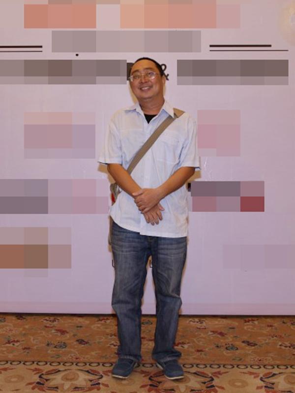 Nhạc sĩ Tuấn Khanh sẽ là người