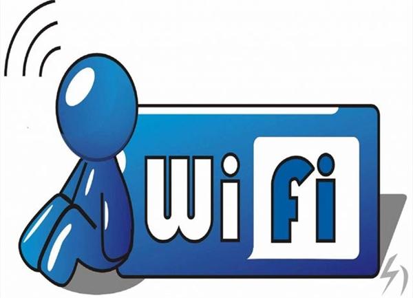 Bắt wifi miến phí là việc làm được nhiều người yêu thích