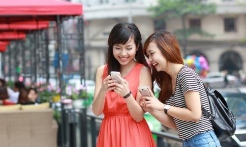 Có rất nhiều Quốc gia du lịch sử dụng hình thức phát wifi miễn phí.