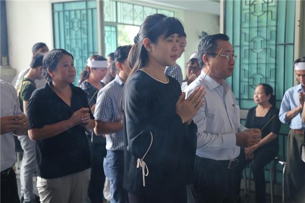 MC Quỳnh Hoa - Tin sao Viet - Tin tuc sao Viet - Scandal sao Viet - Tin tuc cua Sao - Tin cua Sao