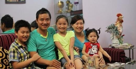 Cuộc sống của tượng đài bóng đá Việt Nam Nguyễn Hồng Sơn giờ ra sao?