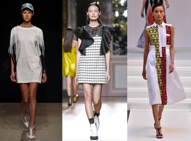 Lê Thúy, ThùyTrang, Thanh Thảo, Hà Kino là những người mẫu hoạt động thành công tại thị trường nước ngoài dưới sự quản lý của Taymodels.