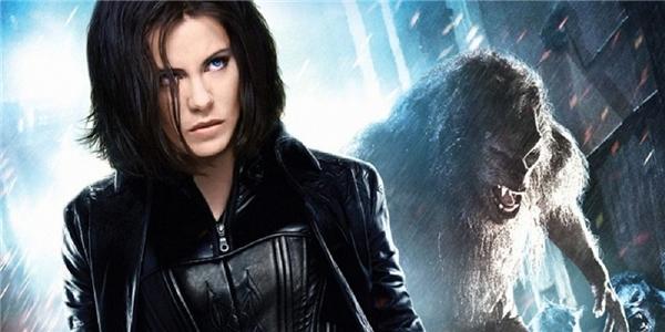 Phần 5 của loạt phim Underworld gồm các diễn biến tiếp theo về cuộc chiến của 2 giống loài không đội trời chung này.