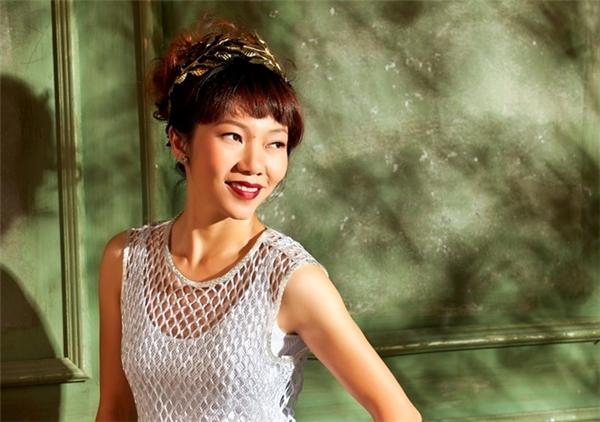 Diva Hà Trần - Tin sao Viet - Tin tuc sao Viet - Scandal sao Viet - Tin tuc cua Sao - Tin cua Sao