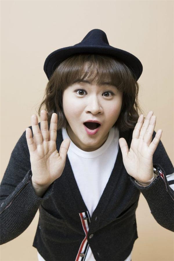 Bất chấp hình tượng, đây là 10 idols có thể ăn nhiều nhất Kbiz
