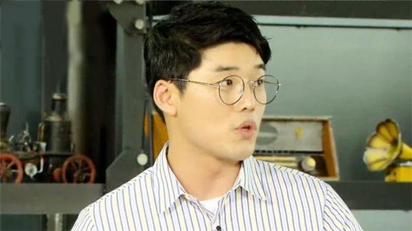 Nam diễn viênKwon Hyuk Soo tuyên bốăn 24 bánh Krispy Kreme donuts đối với anh chỉ là chuyện nhỏ.