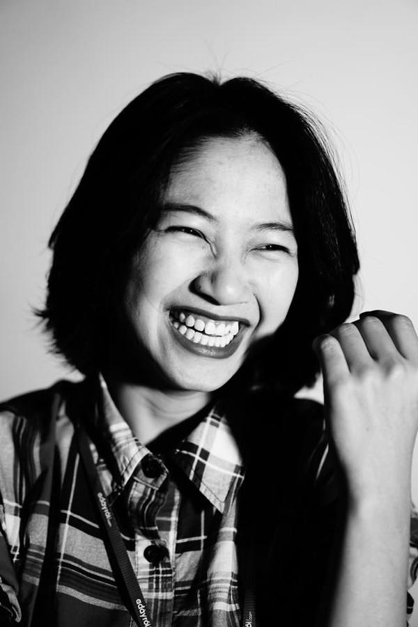Sau bộ phimDương Dương tiếp tục tham gia một vài dự án điện ảnh, truyền hình khác.