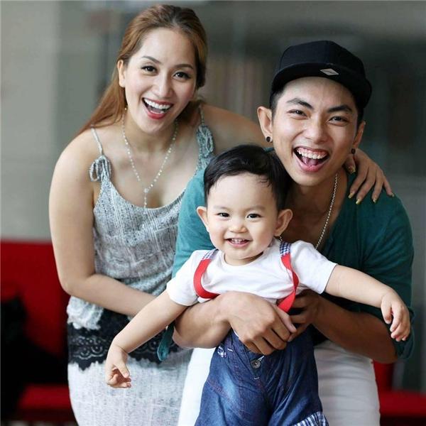 Phan Hiển hé lộ kế hoạch đám cưới và sinh con thứ 2 với Khánh Thi - Tin sao Viet - Tin tuc sao Viet - Scandal sao Viet - Tin tuc cua Sao - Tin cua Sao