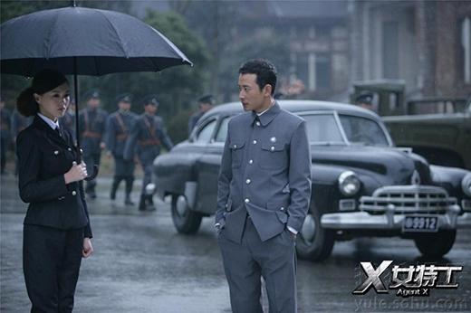 """Trong khi tin đồn đang lan truyền, ba của Đường Yên còn thường xuyên nấu canh cho """"con rể"""" khiếngiảthuyết cả 2 hẹn hò được khẳng định chắc nịch."""