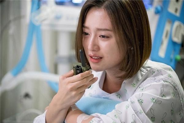 Dàn cậu ấm cô chiêu The Heirs đổ bộ màn ảnh Hàn năm 2016