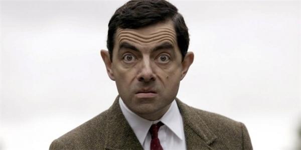 Con gái ruột của Ngài Đậu Mr Bean: Thực tế đè chết tưởng tượng