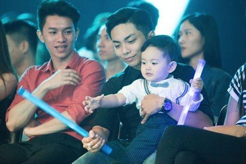 Trong showbiz Việt, mấy ai có được hạnh phúc này như Khánh Thi? - Tin sao Viet - Tin tuc sao Viet - Scandal sao Viet - Tin tuc cua Sao - Tin cua Sao