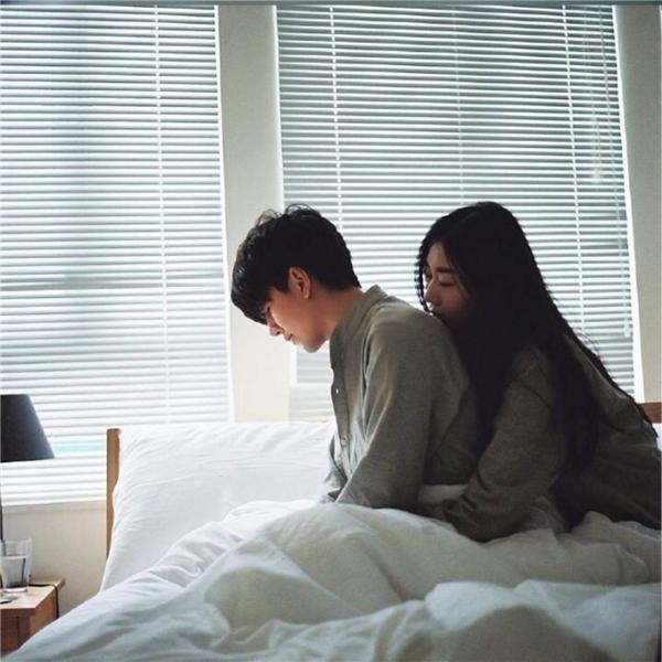 11 cách thảm họa thu hút sự chú ý của chàng mọi cô gái cần tránh