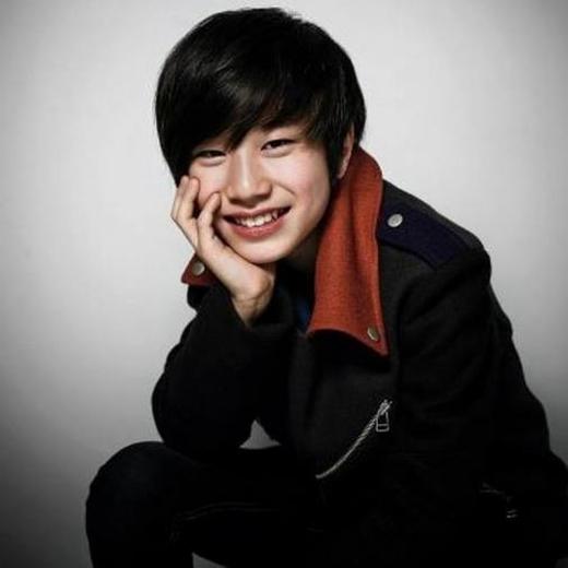 """Ngôi sao nhí của K-pop Star 2, Bang Yedam tâm sự: """"Em muốn trở thành một ca sĩ xuất chúng như G-Dragon trong tương lai và có thể đi diễn tour trên thế giới""""."""