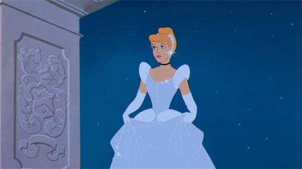 """Xếp hạng """"bánh bèo vô dụng"""" của các nàng công chúa Disney"""