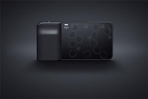 Đây là chiếc máy ảnh dị nhất có thể bạn chưa biết