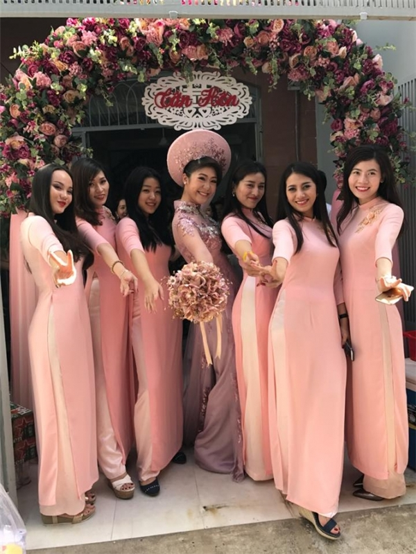 HOT: Bạn gái cũ Trương Thế Vinh sẽ làm đám cưới vào tối nay - Tin sao Viet - Tin tuc sao Viet - Scandal sao Viet - Tin tuc cua Sao - Tin cua Sao
