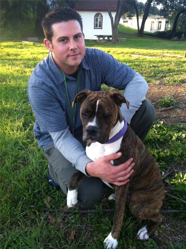 Chàng trai Ryan Jessen phải nhập viện vì xuất huyết não.
