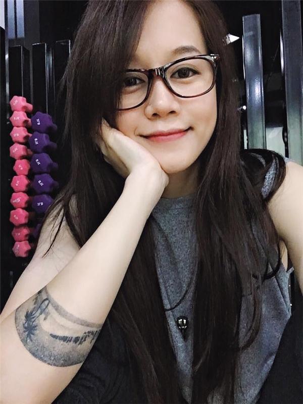 Điểm danh các hot teen Việt vụt tỏa sáng thành sao trong năm 2016