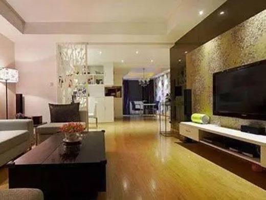 Đầu tư vào bất động sản cao cấp, sang trọng bậc nhất tại Thượng Hải.