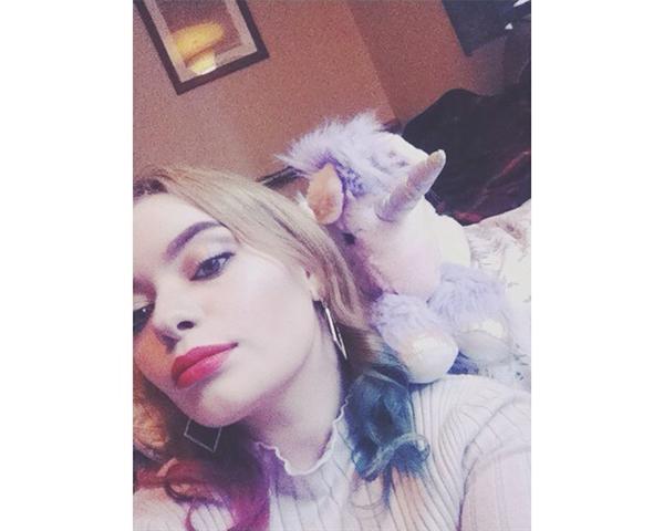 Bạn nghĩ đây là Margot hay là mỹ nhân đang có ý đồ soán ngôi nàng diễn viên xinh đẹp?
