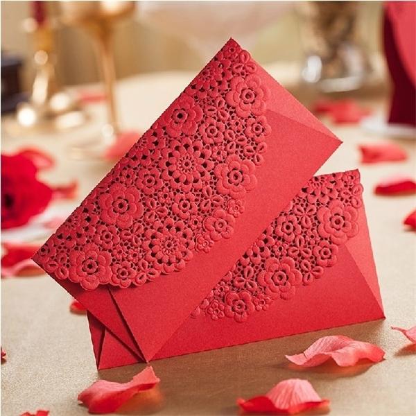 """Mỗi dịp mùa cưới, những câu chuyện """"dở khóc dở cười"""" xung quanh """"phong bì mừng cưới"""" luôn khiến người ta quan tâm."""