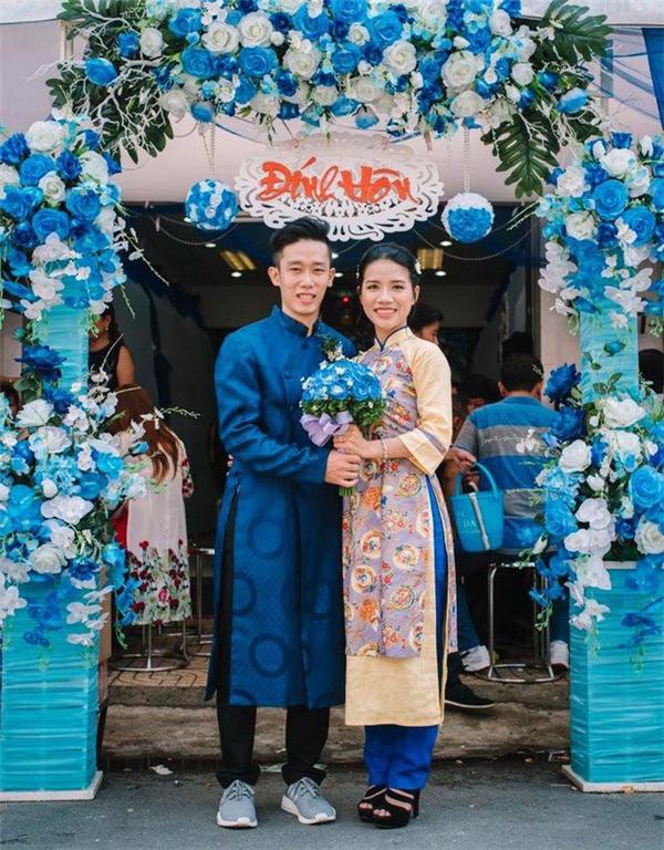 Cô dâu dancer quẩy tưng bừng trong ngày cưới với màn vũ đạo cực đỉnh