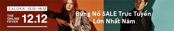7 mẹo hay giúp bạn không bị cháy túi trong dịp mua sắm cuối năm