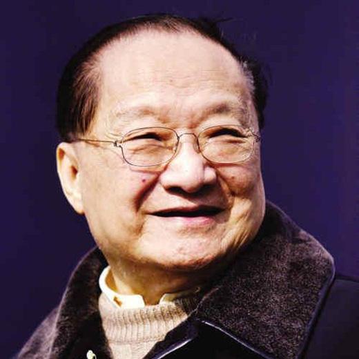 Kim Dung tên thật là Tra Lương Dung, sinh năm 1924 tại Chiết Giang. Ông được người đời gọi tên là Ông hoàng kiếm hiệp.