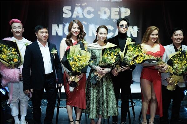 Minh Hằng ngã bệnh và sụt liền 7kg sau 15 ngày đóng phim - Tin sao Viet - Tin tuc sao Viet - Scandal sao Viet - Tin tuc cua Sao - Tin cua Sao