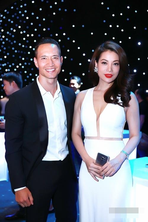 Kim Lý lần đầu lên tiếng thừa nhận đã chia tay Trương Ngọc Ánh - Tin sao Viet - Tin tuc sao Viet - Scandal sao Viet - Tin tuc cua Sao - Tin cua Sao