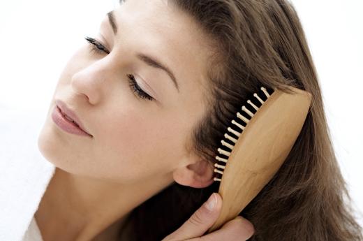 Áp dụng ngay mặt nạ thần thánh giúp tóc dài đến 1cm trong 1 tuần!