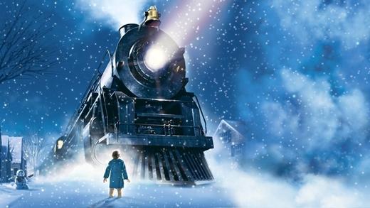 Mách bạn 5 bộ phim tuyệt vời cho ngày lễ Giáng sinh ấm áp