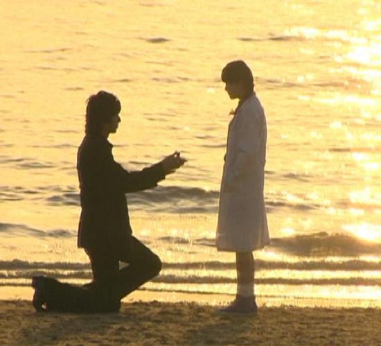 Bỏ túi những câu thoại kinh điển cho các mọt phim Hàn Quốc