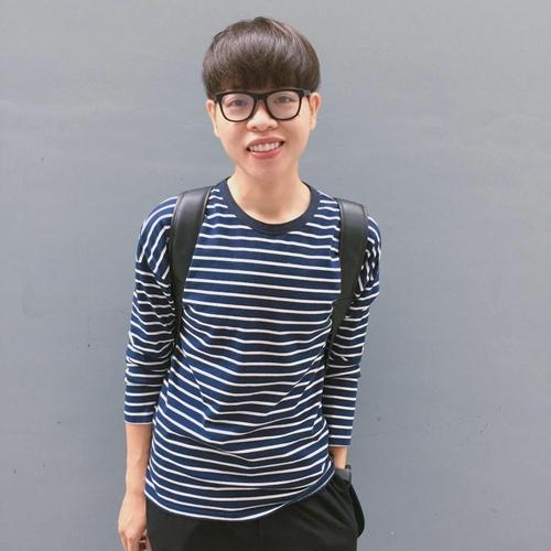 Những sao Việt làm việc cật lực trả nợ nần giúp gia đình - Tin sao Viet - Tin tuc sao Viet - Scandal sao Viet - Tin tuc cua Sao - Tin cua Sao