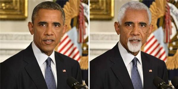 Morgan Freeman, chú đấy ư?