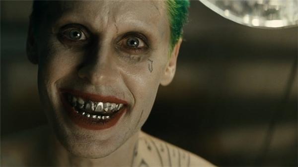Suicide Squadkhông phải là quá tệ nhưng kịch bản thiếu chiều sâu đã không thể nào cứu vãn bộ phim.