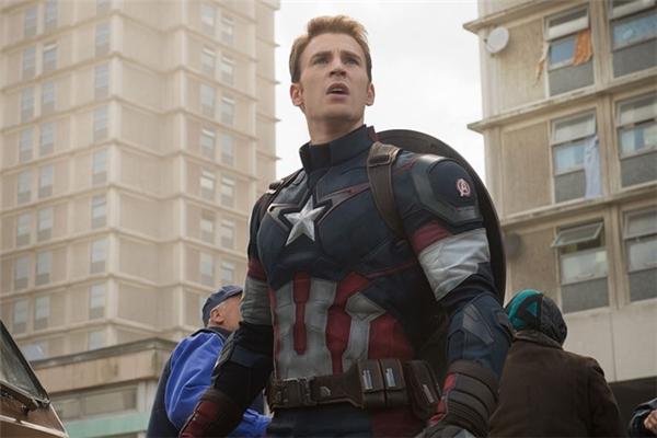 Captain America:Civil Warđãtrở thành một trong những phim xuất sắc nhất Marvel và trở thành chủ đề bàn tán suốt một thời gian dài.