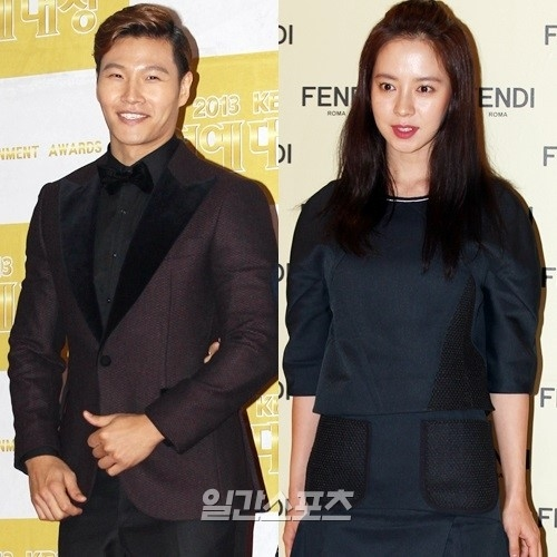 Thông tinSong Ji Hyo và Kim Joong Kookbị SBS ép rời khỏi Running Man khiến cư dân mạng vô cùng phẫn nộ.