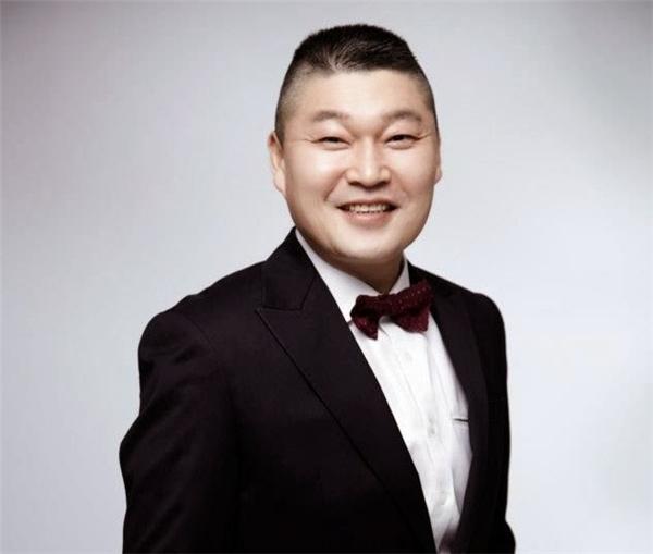 Đại diện của Kang Ho Dongvừa lên tiếng anh sẽ không tham gia Running Man.