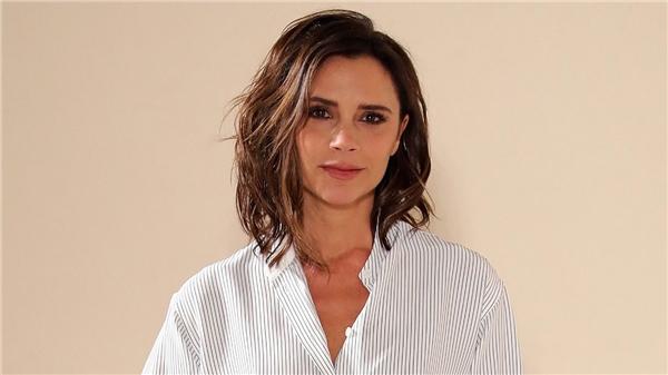 Bà Beckham đang khao khát trở thành người phụ nữ giàu có và danh vọng nhất nước Anh ?